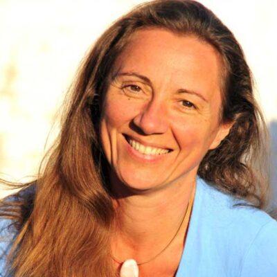 Andrea Lammert