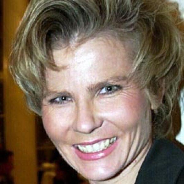 Annette Zierer