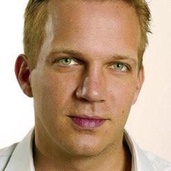 Tobias Büttner