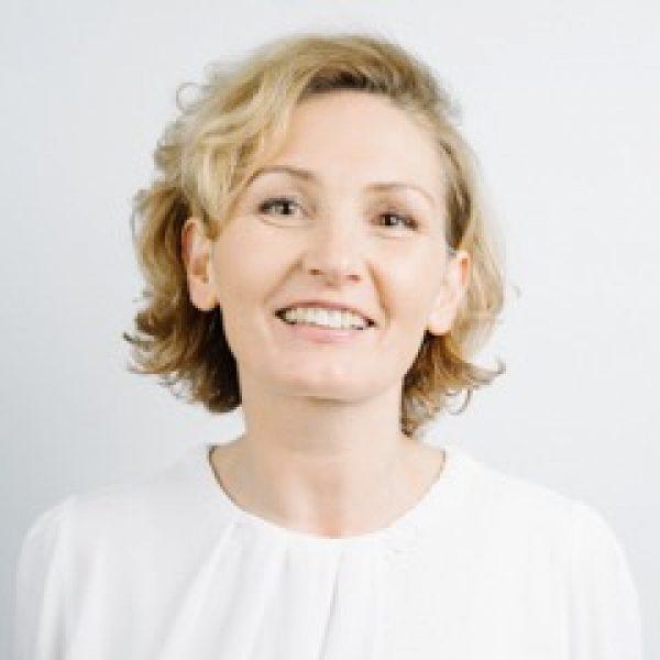 Birgit Koller-Hartl