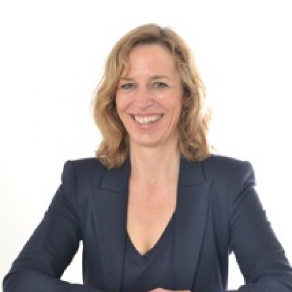 Martina Brüggemann