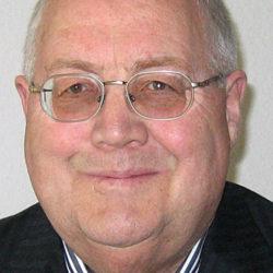 Hans-Dieter Budde