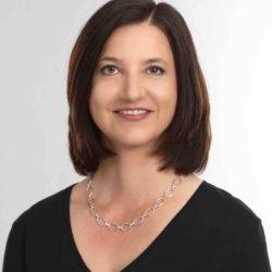 Carmen Stromberger