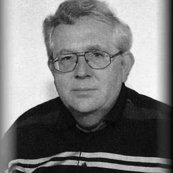 Werner Claasen