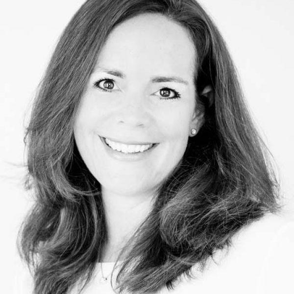 Daniela Piroth