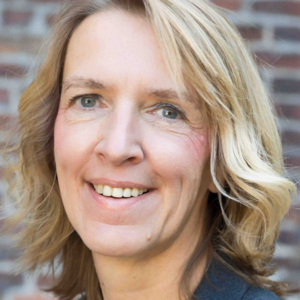 Eva Machill-Linnenberg