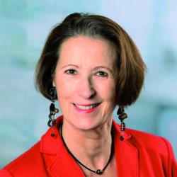 Martina Feyerherd