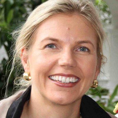 Sandra Malt