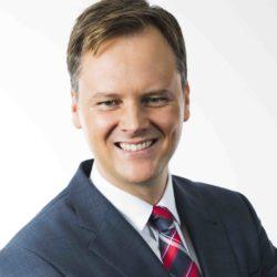 Jens Huwald