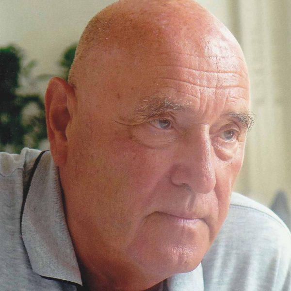 Jürgen Schiller