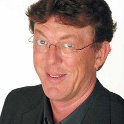 Klaus Kronsbein