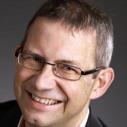 Marius Leweke