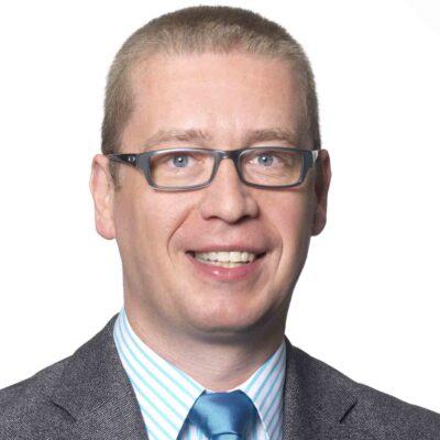 Peter Mierzwiak