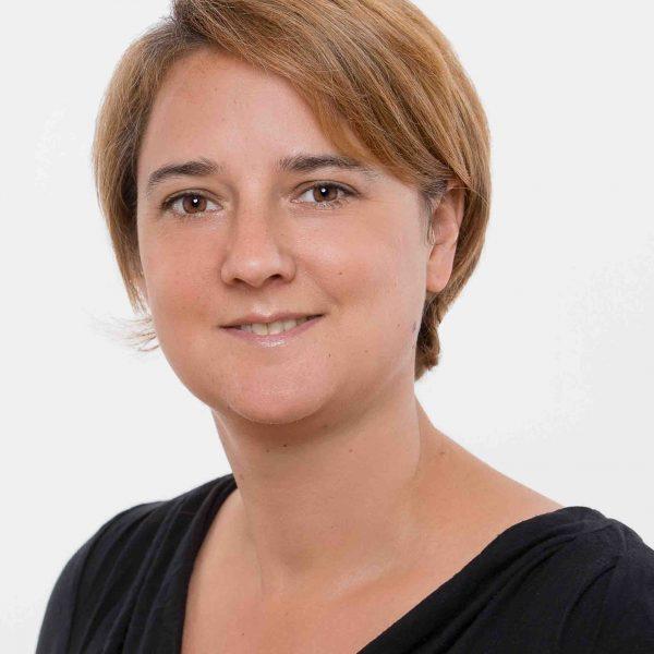 Annika Schnadt