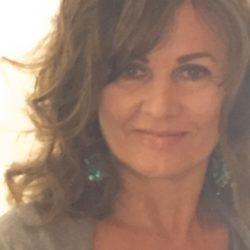 Maria Burges