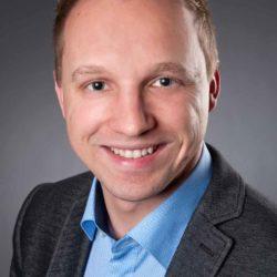 Jörg Hentschel