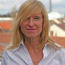 Sabine Galas