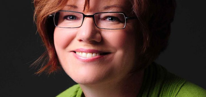 Sigrid Kempf