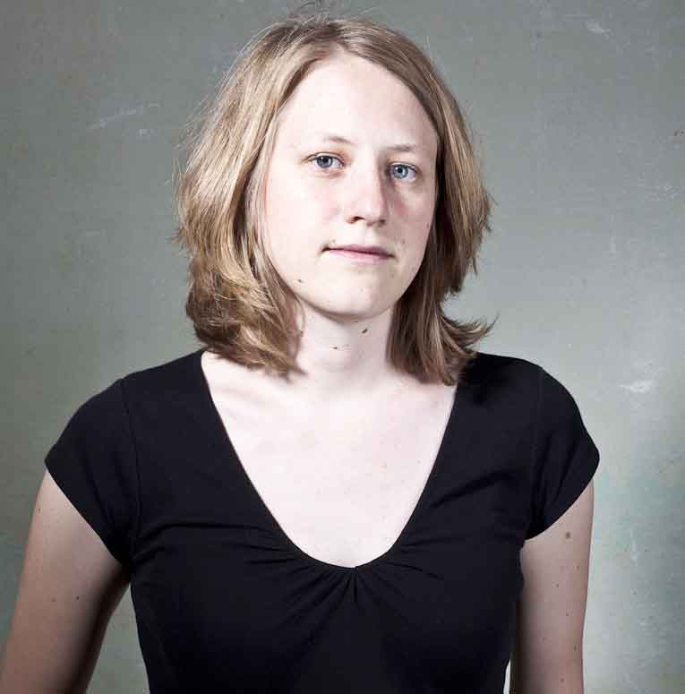 Christine Auerbach