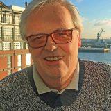 Ruediger Edelmann © Holger Wetzel