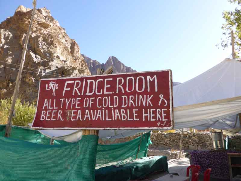 SIlbe Sherpa 2