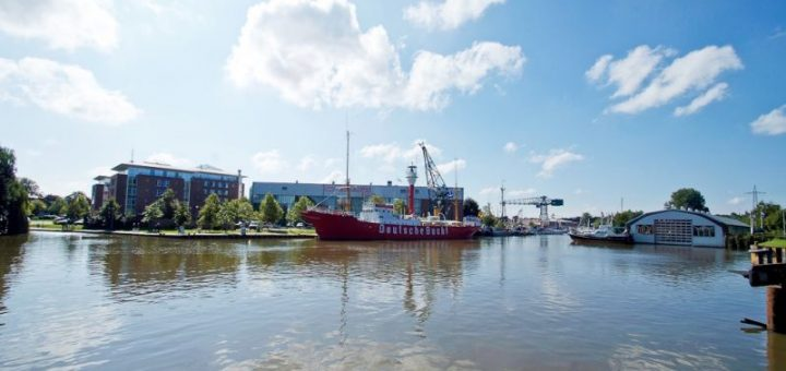 © Papenburg Marketing