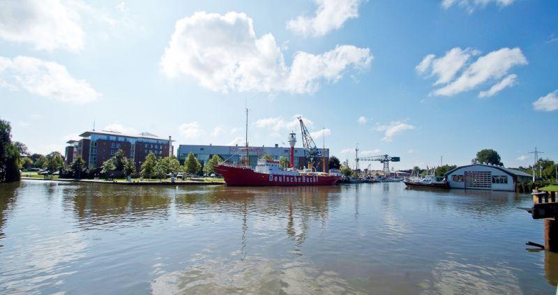 1331_7_Forum_Alte_Werft_Sommer