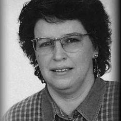 Dorothee Günther