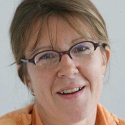 Kristina Grunwald