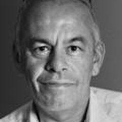Georges Hausemer