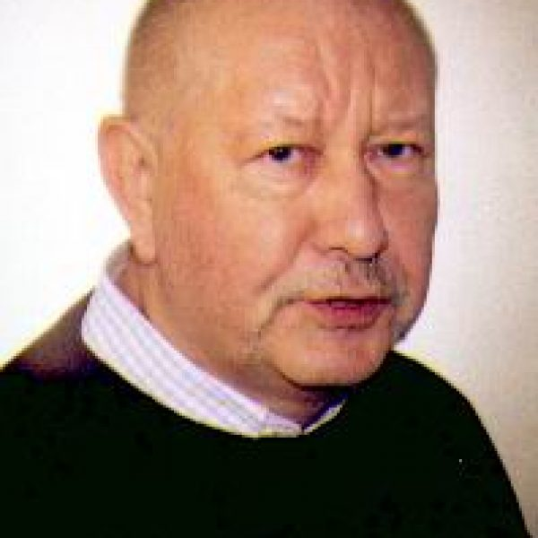 Peter Köppen