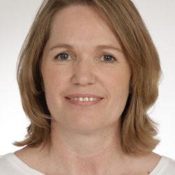 Martina Kohler