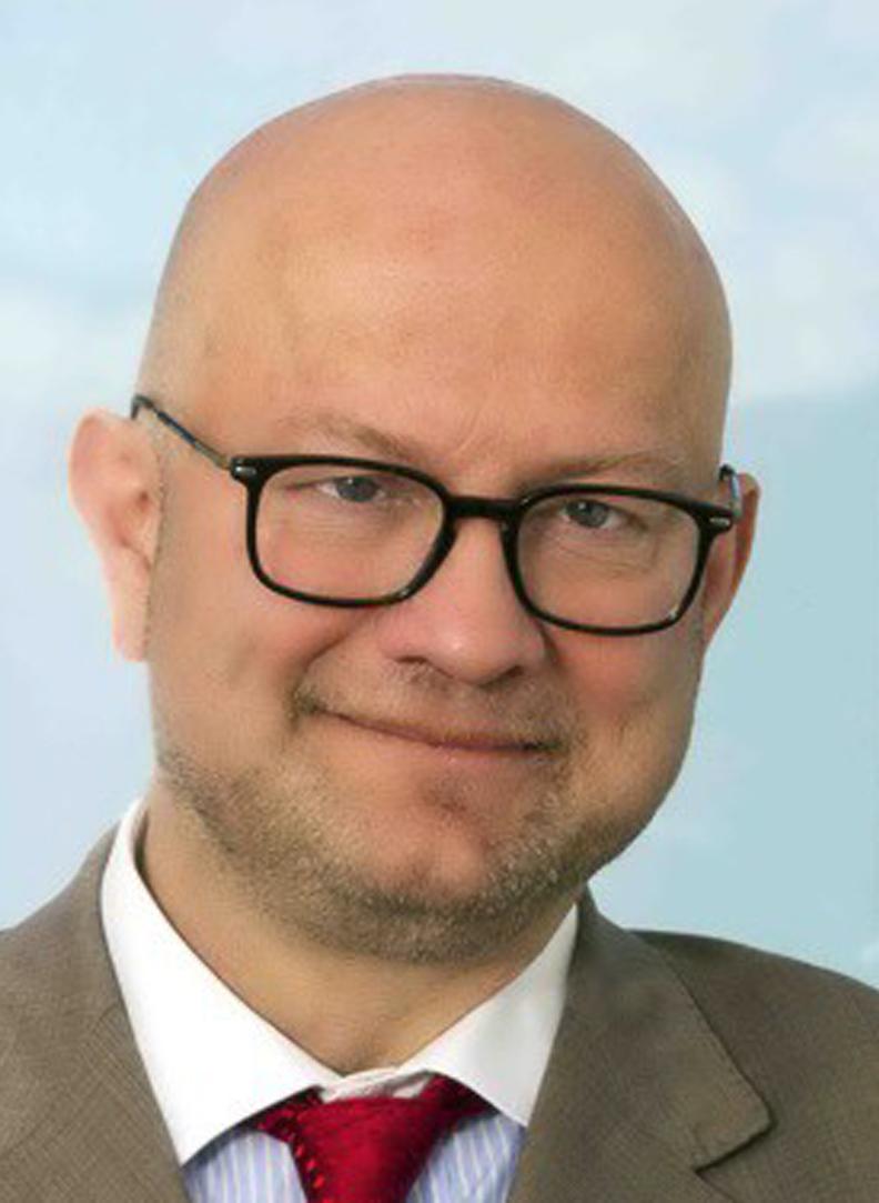 Krebs_Jörg