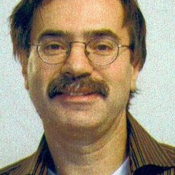 Blacky Neubauer