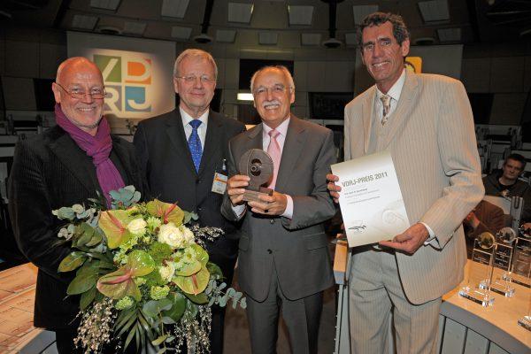 Preisgala_2011_Ehrenpreis_Opaschowski