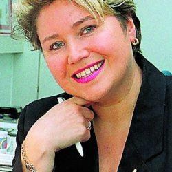 Kira Presch