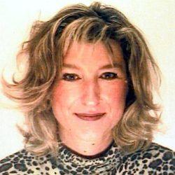 Nicol Schmidt