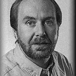 Uwe Schöllkopf