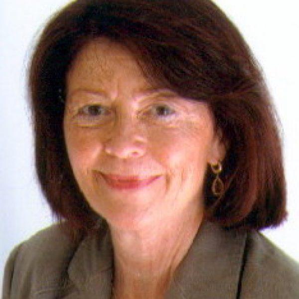 Helena Schreiber
