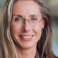 Simone Spohr