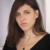 Theresa Breuer