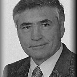 Wolfgang R. Weber