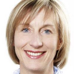Simone Zehnpfennig