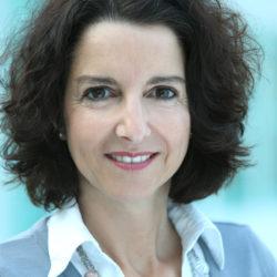 Angela de Sando