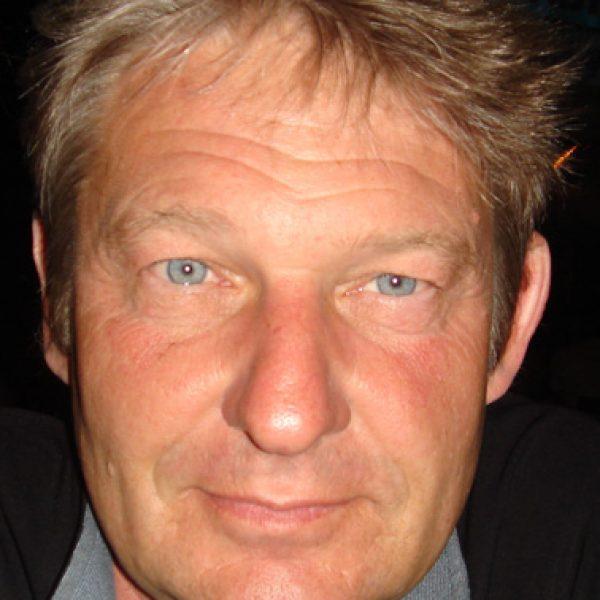 Frank Heinzl