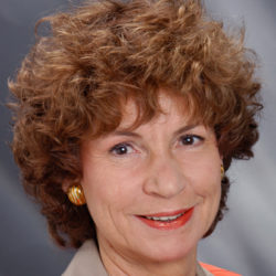 Barbara Lehnig