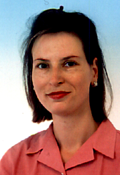 Sabine Loeprick