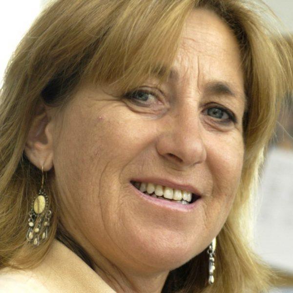 Brigitte von Imhof