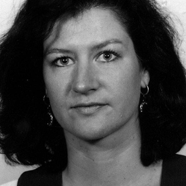 Kerstin Woldt