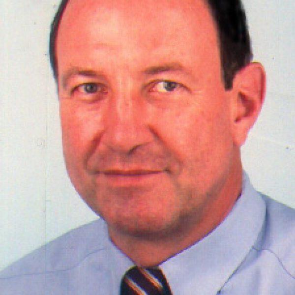 Raimund Zwirlein